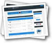 Génération mobiles - Forum smartphones, téléphones & tablettes And